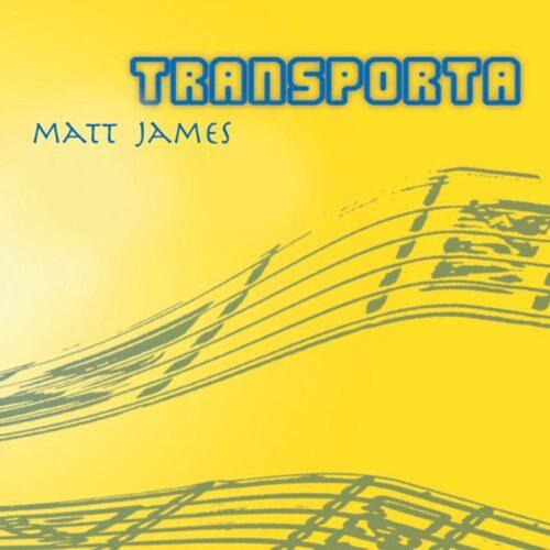 Transporta Cover